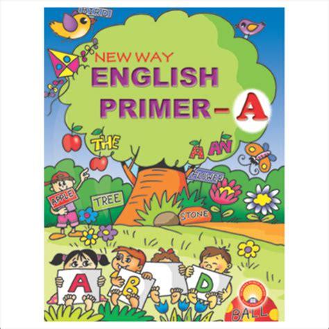 English language thesis pdf
