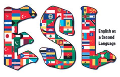 English Language Dissertation Examples - UK Essays